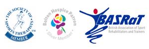 SSIC Logos