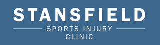 Stansfield Sports Injury Clinic Logo